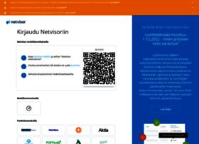 suomi.netvisor.fi