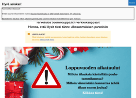 suomikauppa.fi