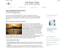 sup-board-kaufen.de