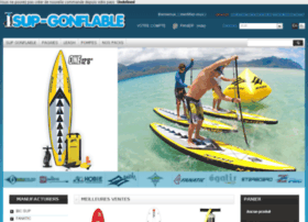sup-gonflable.com
