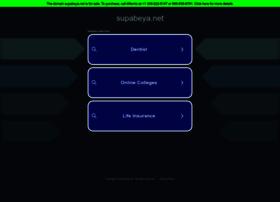 supabeya.net