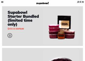 supabowlhk.com