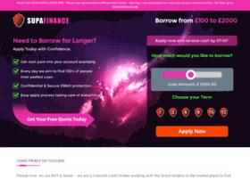supafinance.co.uk