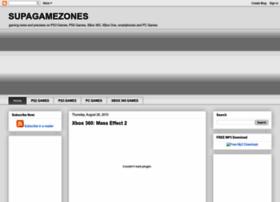 supagamezones.blogspot.com