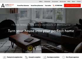 supagroup.com.au