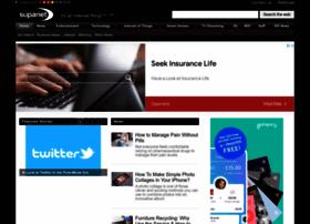 supanet.com