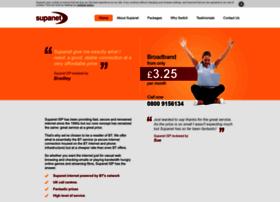 supanet.net.uk