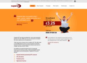 supanet.net