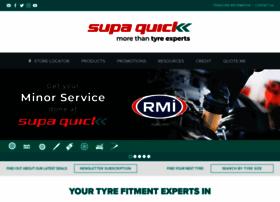 supaquick.com
