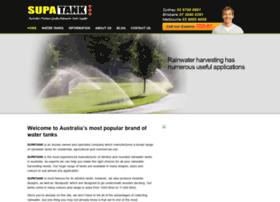 supatank.com.au