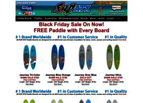supatx.com