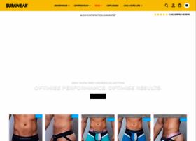 supawear.com