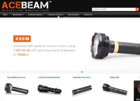 supbeam.com