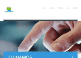 supcseguro.com