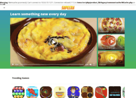 supeera.com