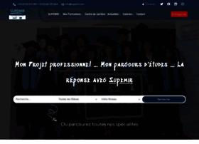 supemir.com