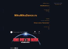 super-anime-5.my1.ru