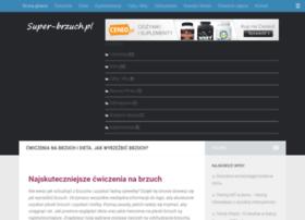 super-brzuch.pl