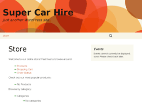 super-car-hire.new-web-sites.com