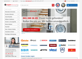 super-discount.ch