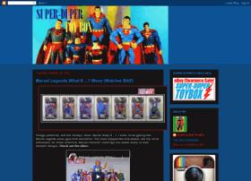 super-dupertoybox.blogspot.com
