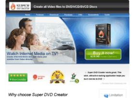 super-dvd-creator.com-http.com