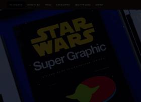 super-graphic.com