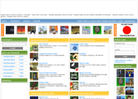 super-igrice-online.com