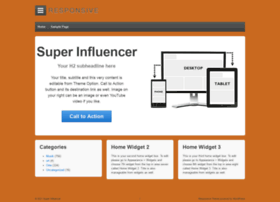 super-influencer.com
