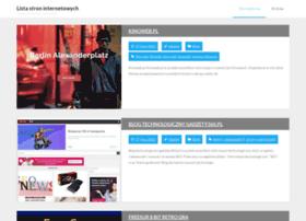 super-katalog.com.pl