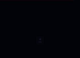 super-mario-igre.net