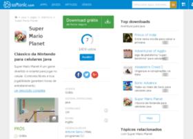 super-mario-planet.softonic.com.br