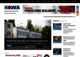 super-nowa.pl