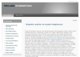 super-opony.edu.pl