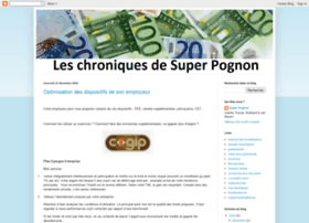 super-pognon.blogspot.com