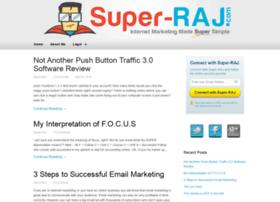 super-raj.com