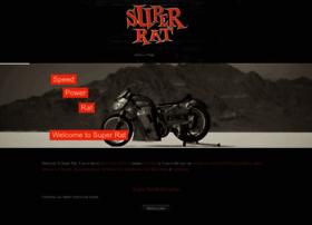 super-rat.com