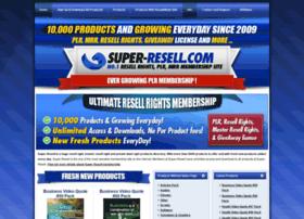 super-resell.com