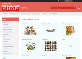 super-shop.com.ua