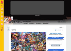 super-smash-bros.wikia.com