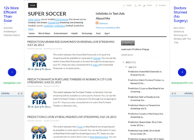 super-soccer-com29.blogspot.com