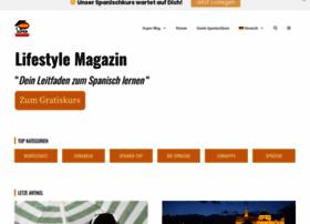 super-spanisch.de
