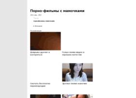 super-supf.ru