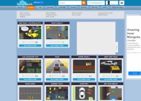 super-taksi.oyunyolu.net