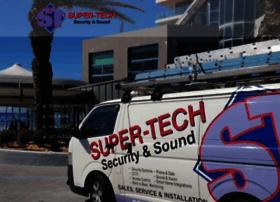 super-tech.com.au
