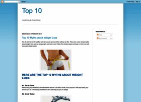 super-top10.blogspot.com