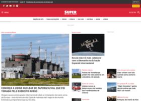 super.abril.com.br