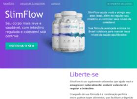 super.bossle.com.br