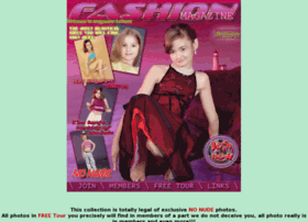 super.magazine-fashion.com