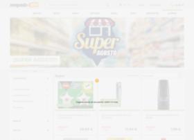 super.mequedouno.com